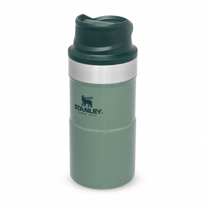 Bilde av Stanley Termokopp Trigger Action Mug 0,25 L