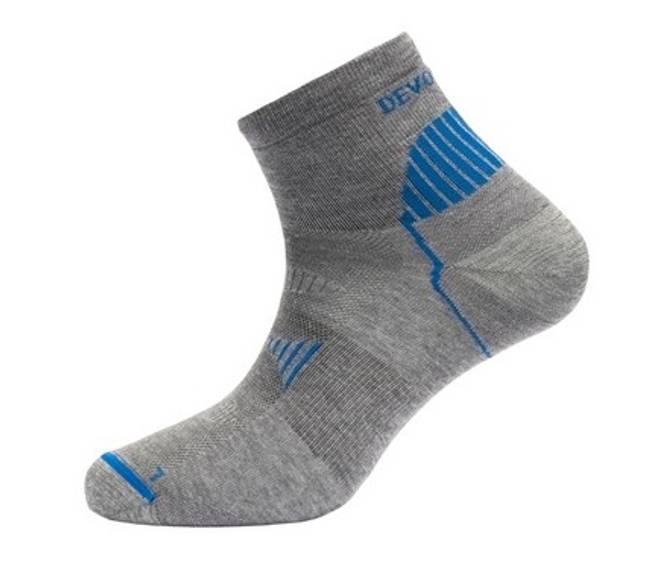 Bilde av Devold Energy Ankle Sock