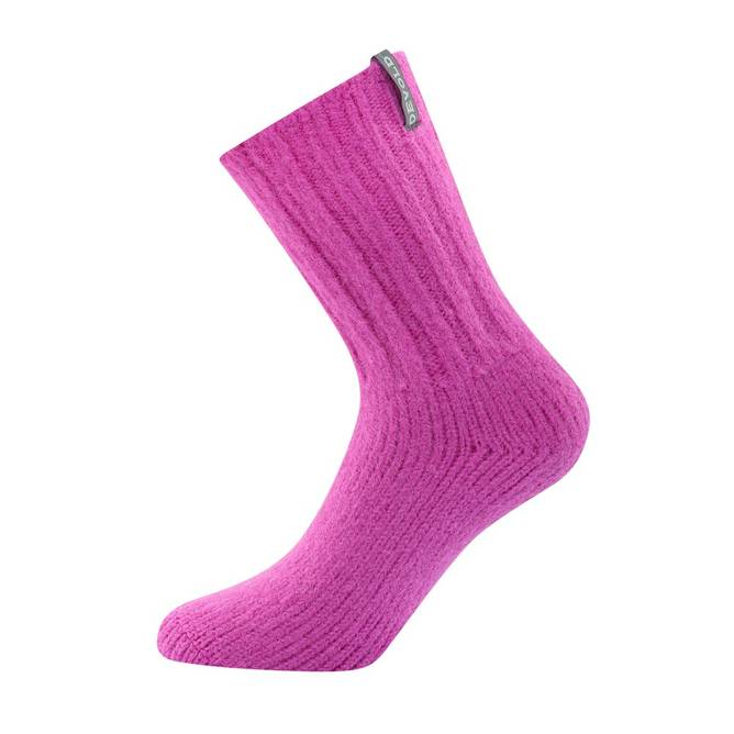 Bilde av Devold Nansen Woman Sock Anemone