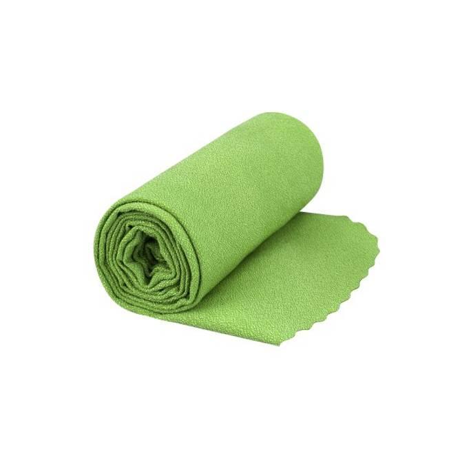 Bilde av Sea To Summit Towel Airlite Medium Lime